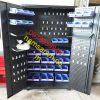 tủ treo dụng cụ NS-1950
