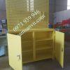 tủ đồ nghề kết hợp 1