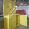 tủ đồ nghề kết hợp 5