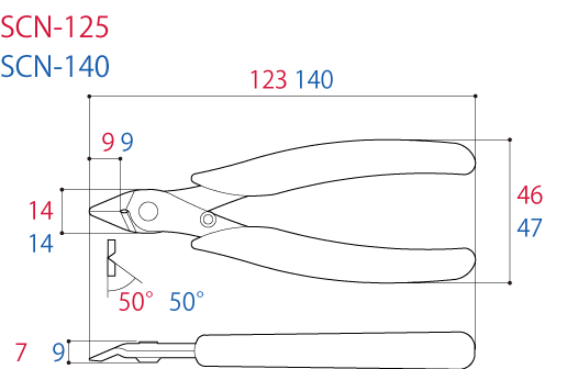 SCN-125 (1)