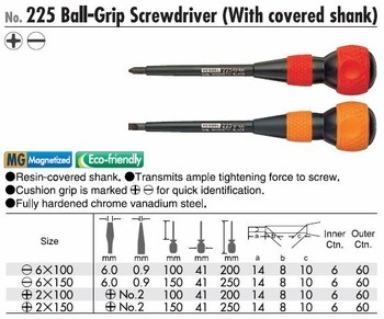VESSEL-No-225-Ball-Grip-Screwdriver-With.jpg_350x350