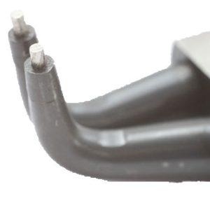 SEB mũi cong