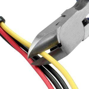 MN-115 kìm cắt dây điện