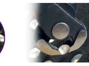 EN-210 ứng dụng trong nhà máy