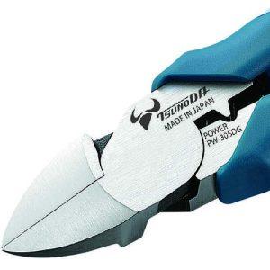 PW-305DG Kìm cắt có chức năng bấm cos