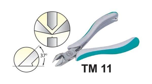 TM-11 King TTC Kìm cắt