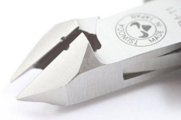 TM-11 mũi cắt