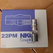 NL-22Pm khớp nối