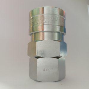 Đầu nối nhanh NL-44SF