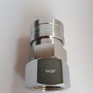 Đầu nối nhanh NL-46SF