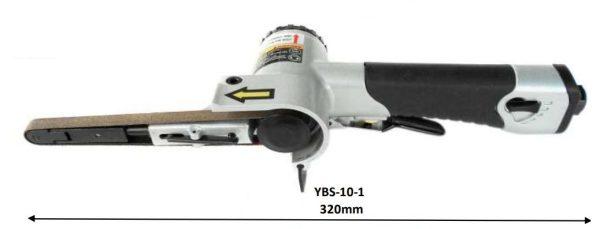 Máy mài dây đai YBS-10-1