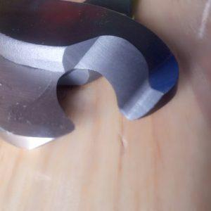 FCA-60S Kềm cắt cáp (5)