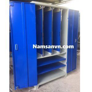 Tủ dụng cụ NS-1900-3