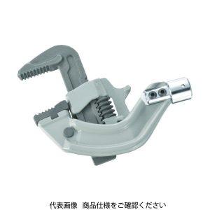 Đầu vặn mỏ lết răng cưa TPW1565-15TH170 Top Kogyo