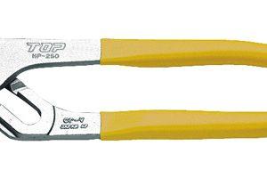 Kìm mỏ quạ có lưỡi cắt HP-400 Top Kogyo